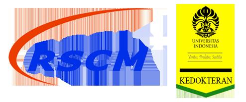 Ilmu Penyakit Dalam FKUI RSCM